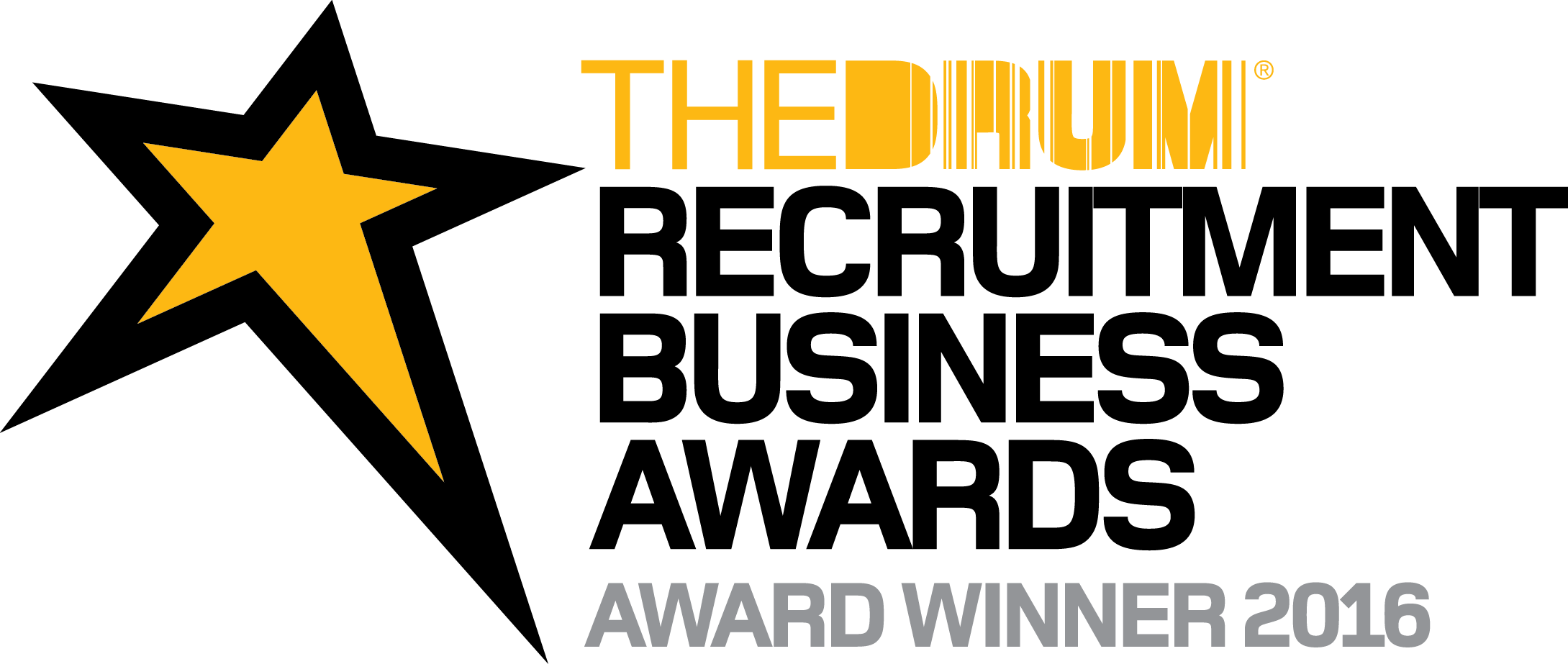 Drum_Recruitment_Business_Awards_winner_-_Copy.png